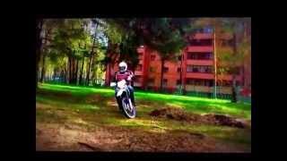 Лучшие эндуро мотоциклы - Yamaha TTR 250 Raid(Лучшие эндуро мотоциклы - Yamaha TTR 250 Raid Yamaha TTR 250 Raid можно назвать самым универсальным эндуро мотоциклом 250...., 2014-10-09T18:46:11.000Z)