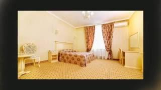 Отель Резидент - гостиница в Краснодаре(Отель Резидент - гостиница в Краснодаре., 2016-06-04T12:09:02.000Z)