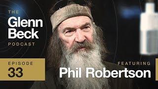 ep-33-phil-robertson-the-glenn-beck-podcast
