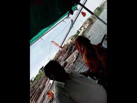 Ujjain tour August 2017