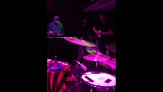 Butcher Brown-Forest Green Live @ The Camel 3/27/15