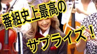 YouTubeで月10万円稼ぐ裏技はこちら http://torotorotorotoro.ciao.jp/y...