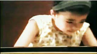 ピアニストクランプの手術後、 全身性に進行した患者です。 ジストニア...