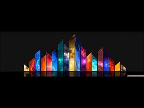 Axwell & Sebastian Ingrosso   Roar Radio Edit