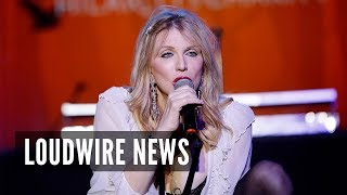 Courtney Love Tried to Kill Me, Says Frances Bean Cobain's Ex-Husband