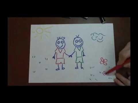 Мультфильм для детей 8-11 лет