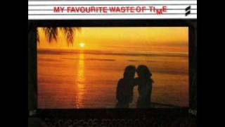 Owen Paul - My Favorite Waste of Time
