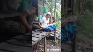 Musik Gambus tradisional ende terbaru