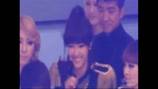 wooyung and hyomin Dating!!!   2pm & t-ara