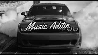Azide  - Switch It Up [Bass Boosted] SLOW Down Resimi