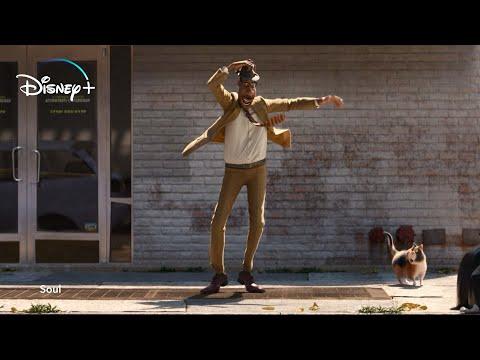 Disney+ | A Natale Tutto Questo e Molto Altro
