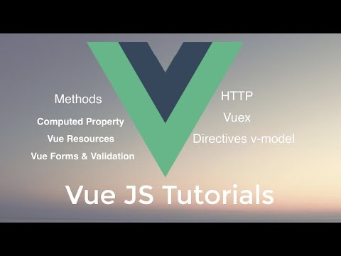 Vue js DOM Events Handling  #06