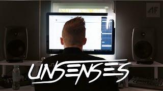 UNSENSES GIP #INTERVIEW1