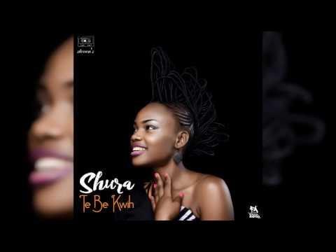 Shura - Te Be Kwih (Official Audio)