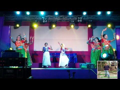 Shamero Bashi Baje Kon Se Brojopure  Vagti Bengali Video Song