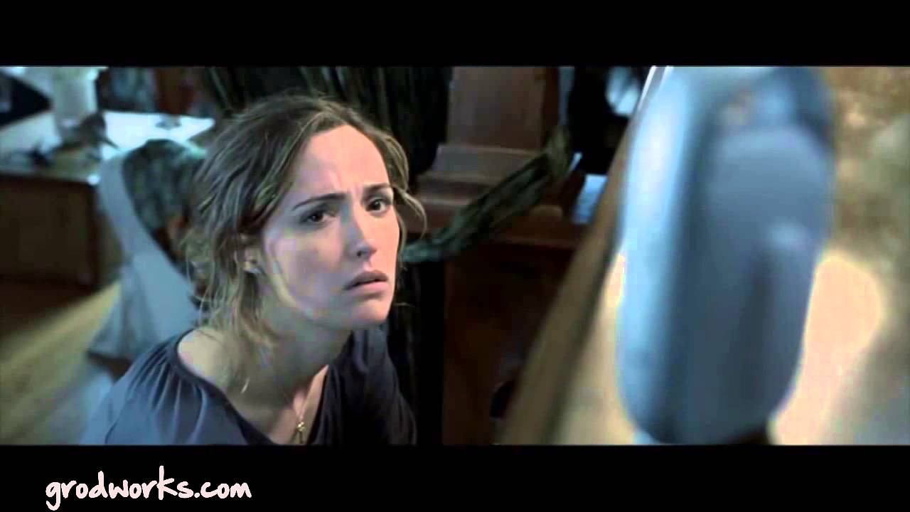 Best Horror Movies from (2000-2014)