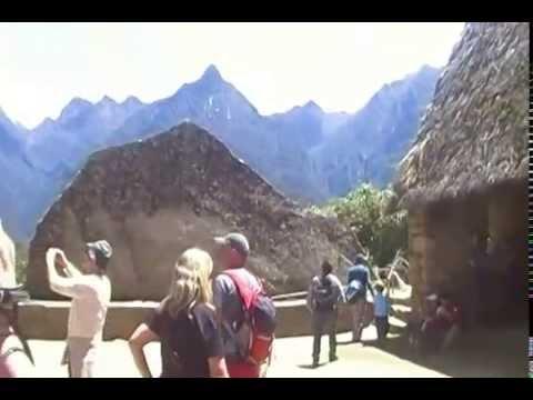 machu-picchu-29-la-roca-sagrada
