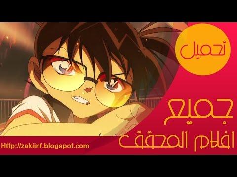 تحميل نسخة ويندوز xp عربي برابط واحد ميديا فاير