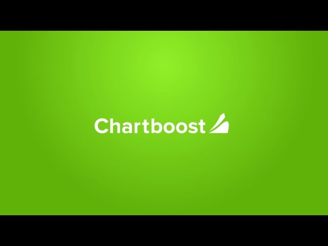 How to Use the Chartboost Dashboard