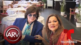 Despiden al cantante español Camilo Sesto | Al Rojo Vivo | Telemundo