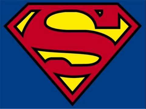 เพลง Superman งานบทเพลงนักร้อง โอ ปวีร์ คชภักดี