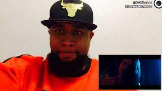 """🔥🔥🔥🔥50 Cent - """"Still Think Im Nothing"""" Feat Jeremih - OFFICIAL VIDEO! REACTION YDM FETTIB…"""