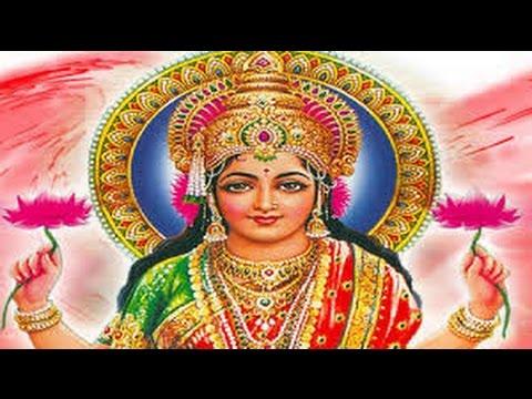 Song Vashikaran mantra free download Mp3 & Mp4 Download