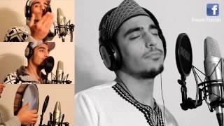 Salatullah Salamullah [with Engl. subtitle]