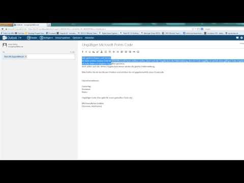 xbox-live-microsoftpoints-mitarbeiter-fail!!!!!-ganz-einfach-points-verdoppeln!!