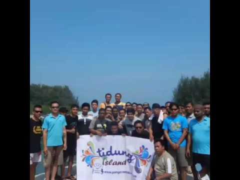 SlanK - Lembah Baliem