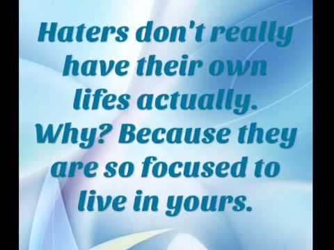 Bullying Quotes Prepossessing Get Rid Of The Bullying  Quotes   Youtube