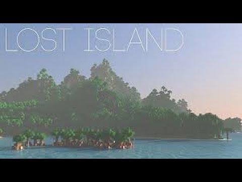 Ev ve düzen (The Lost Island)