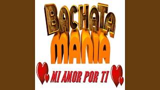 Mi Amor Por Ti - Omar Machado