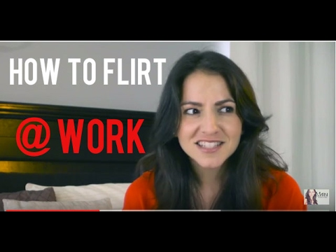 Flirt.com - flirt with like-minded singles from YouTube · Duration:  8 seconds