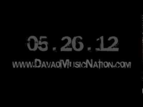 Davao Music Nation Teaser