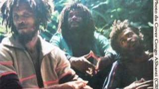 the congos solid foundation