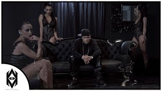 Kevin Roldan Ft Nicky Jam - Una Noche Mas [Video Oficial]