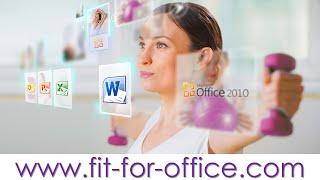PowerPoint 2010: Zielgruppenorientierte Präsentationen erstellen und anpassen