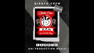 Gambar cover QIBATA CREW  & C-B-R ( A SuKa Ko )