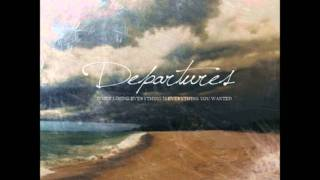 Departures - Swallowed Up