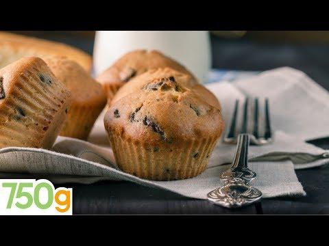 muffins-au-chocolat-au-top---750g