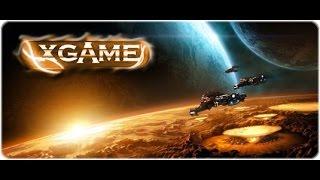 Xgame-online с выводом денег.Обзор.