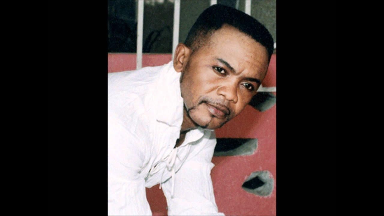 Nana Acheampong Mp3 Download (5 86 MB) - Mp3Raid