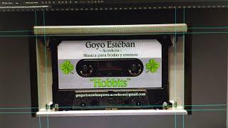 Músico para Bodas ( Hobbits)Un acordeón orquestal para vuestra ceremonia. Bandas Sonoras para ti.