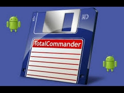 total commander na mac os x
