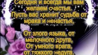 ХлОпушка Любятова:)