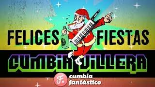 Megamix Cumbia Villera Enganchados Fiestas Cumbia 2019.mp3