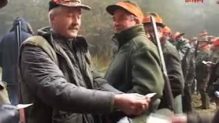 III Hubertus Węgrowski Odcinek 13 Na Tropie TV Trwam.mov