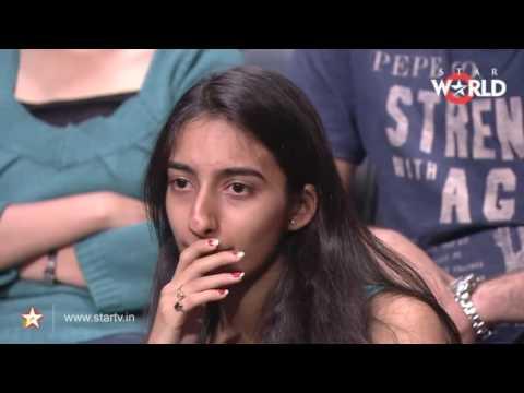 Satyamev Jayate S1   Episode 3   Big Fat Indian Wedding   Full Episode (Subtitled)