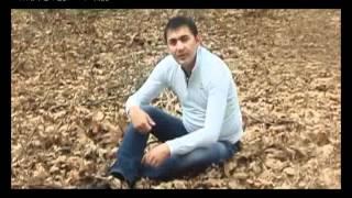 ZauR AsiQ - DedileR [2012] Klip New
